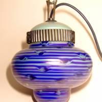 Nástropní lampa